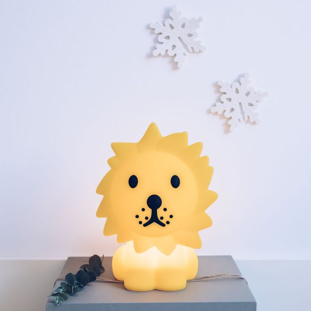 LION_-_Gift_page