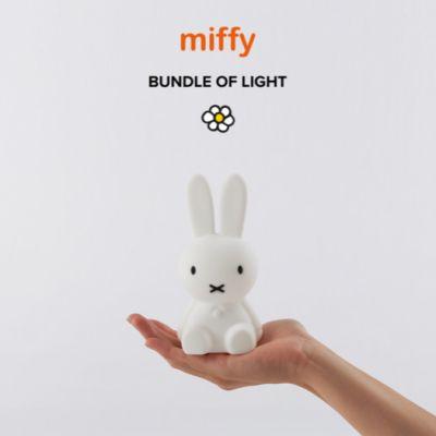 Miffy Bundle of Light