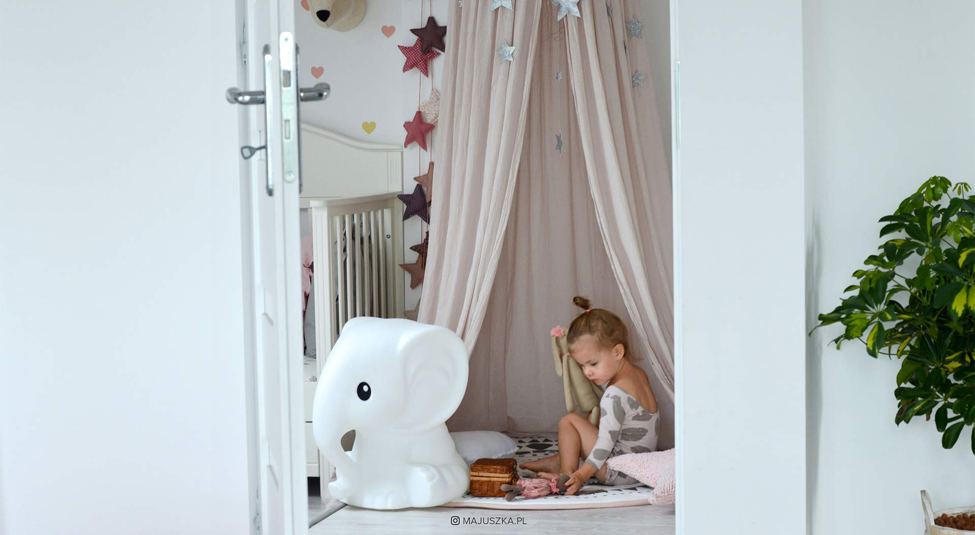 Mr Maria Webshop Famous Miffy Lamp And More Mr Maria