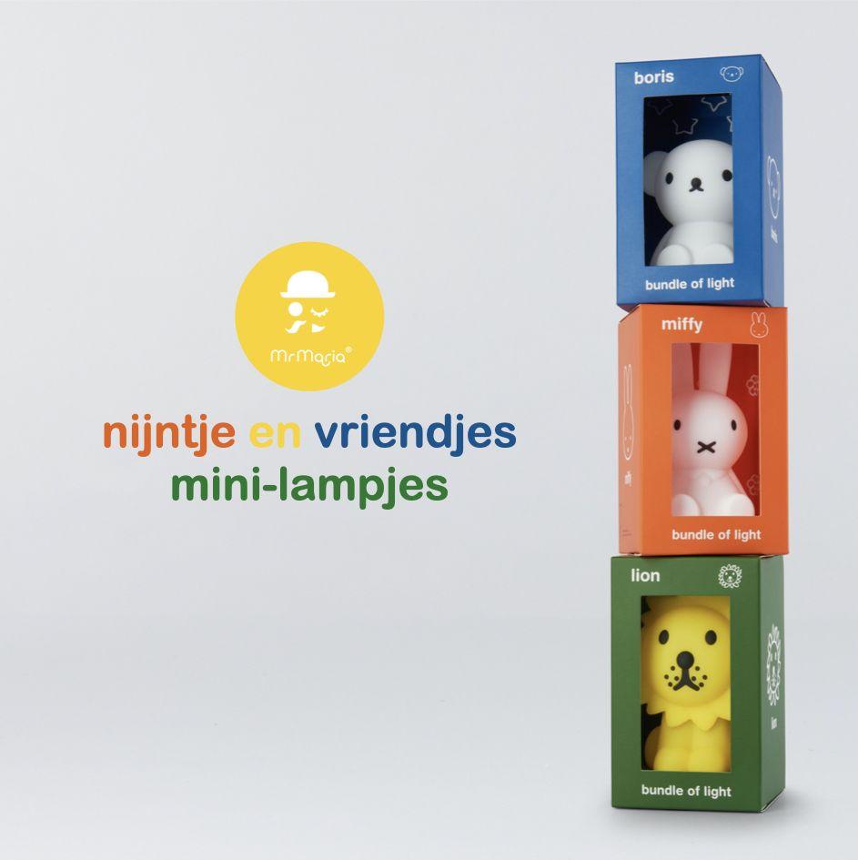 BundleKOlom-NL.001