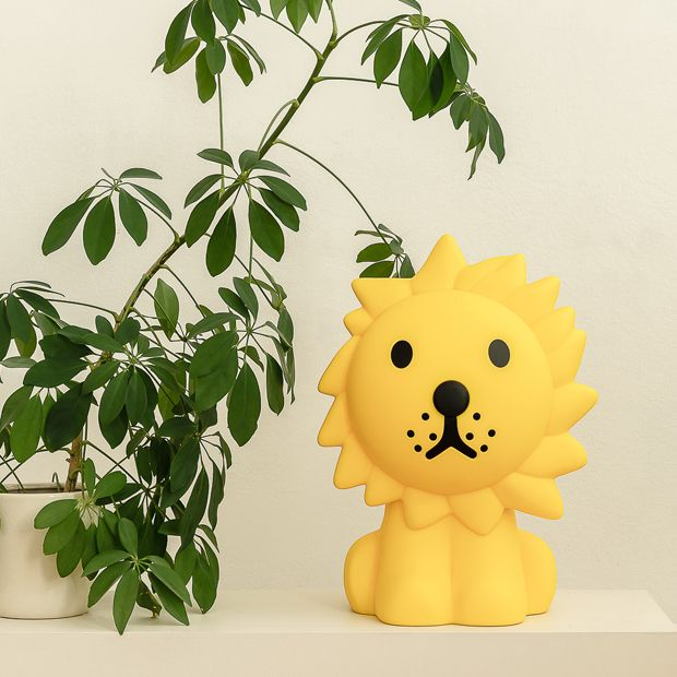 Kolom-02_lion_620_x_620
