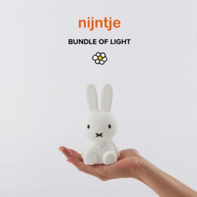 Nijntje Bundle of Light