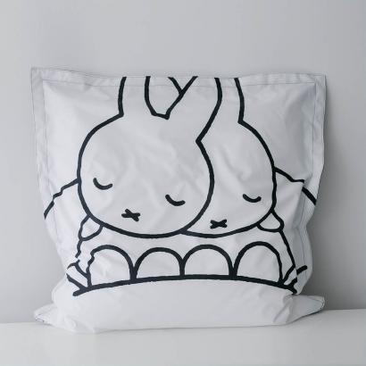 Verrassing! Dit is de Mr Maria nijntje Dreambag